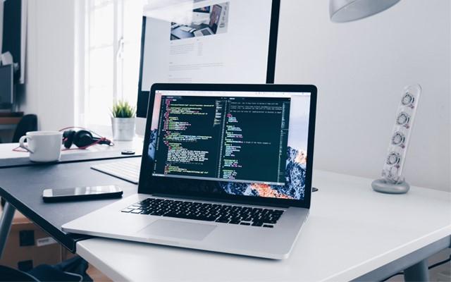 اشتباهات رایج و نکات مهم در طراحی سایت